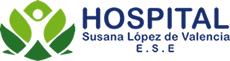 HSLV PQRSD